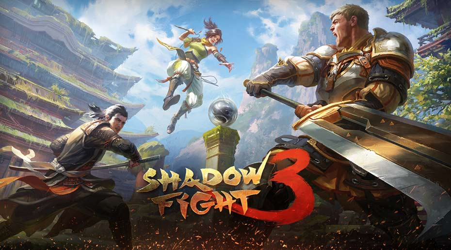 Game Indonesia Download